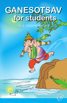 Ganesotsav for Students
